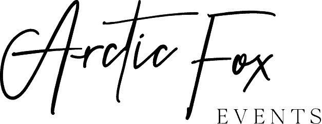 03 events logo black rgb 627px@72ppi