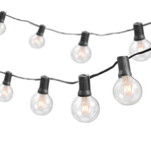 AF Edison Bulb Lighting
