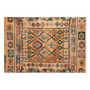 AF Floor Rug Aztec