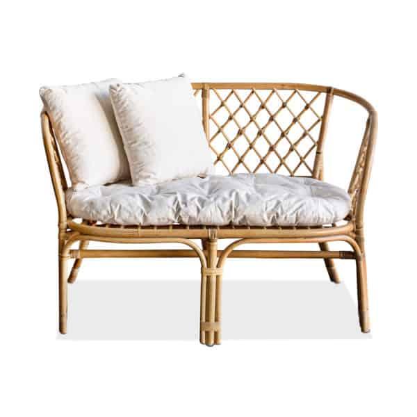Arctic Fox wedding event furniture and decore hire Gold Coast 12