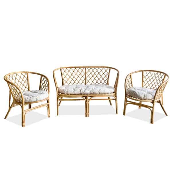 Arctic Fox wedding event furniture and decore hire Gold Coast 14