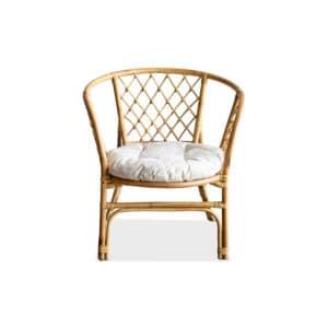 Arctic Fox wedding event furniture and decore hire Gold Coast 16