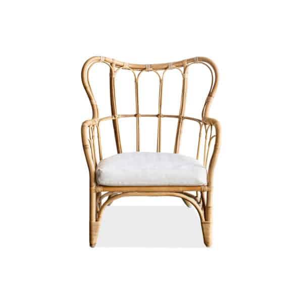 Arctic Fox wedding event furniture and decore hire Gold Coast 17