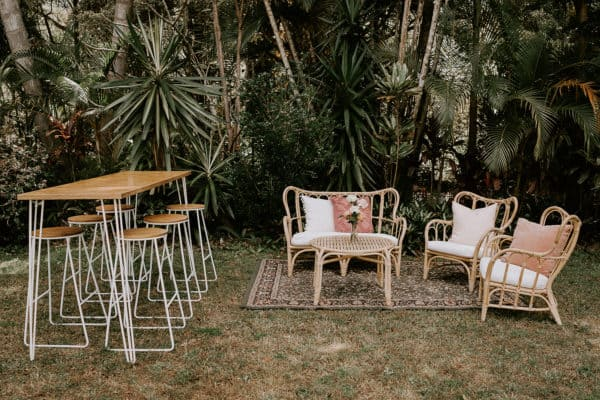 Doe and Deer Photography Sol Gardens 9