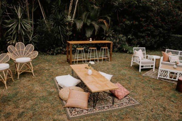 Katie Walcott Doe and Deer Photography Sol Gardens 18