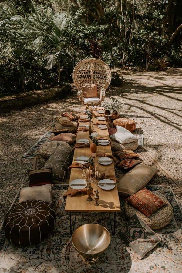Katie Walcott Doe and Deer Photography Sol Gardens 21