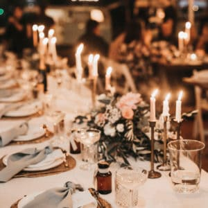 Sam and Brittany Arctic Fox Events Wedding Planning and Styling 10