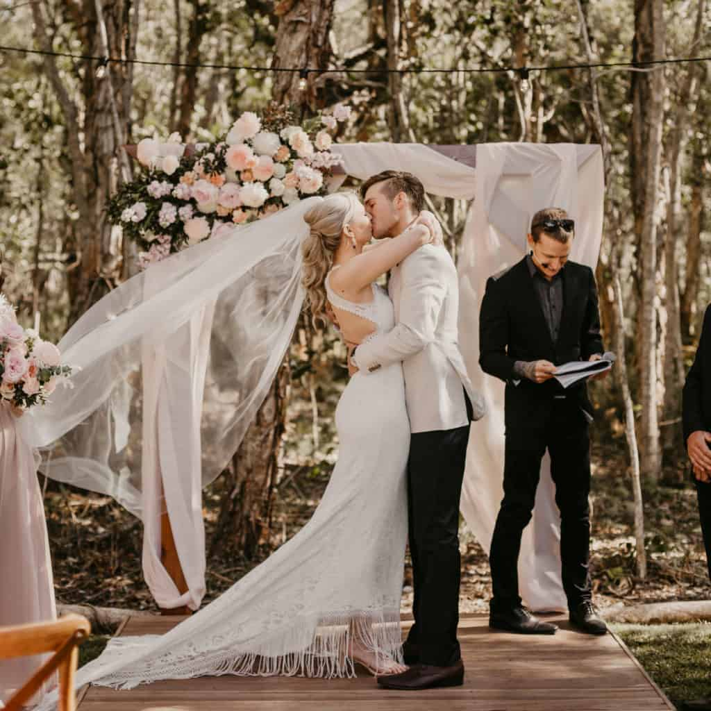 Sam and Brittany Arctic Fox Events Wedding Planning and Styling 11