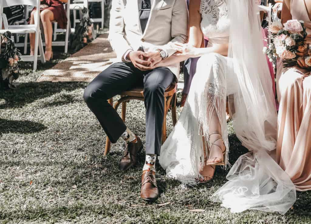 Sam and Brittany Arctic Fox Events Wedding Planning and Styling 2