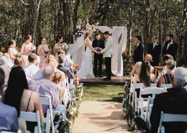 Sam and Brittany Arctic Fox Events Wedding Planning and Styling 3