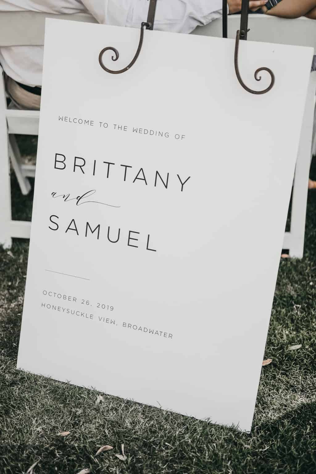 Sam and Brittany Arctic Fox Events Wedding Planning and Styling 5