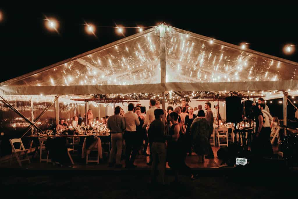 Sam and Brittany Arctic Fox Events Wedding Planning and Styling 8