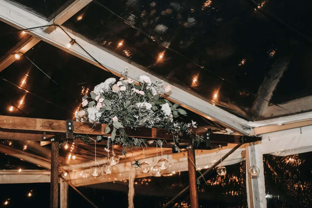 Sam and Brittany Arctic Fox Events Wedding Planning and Styling 9