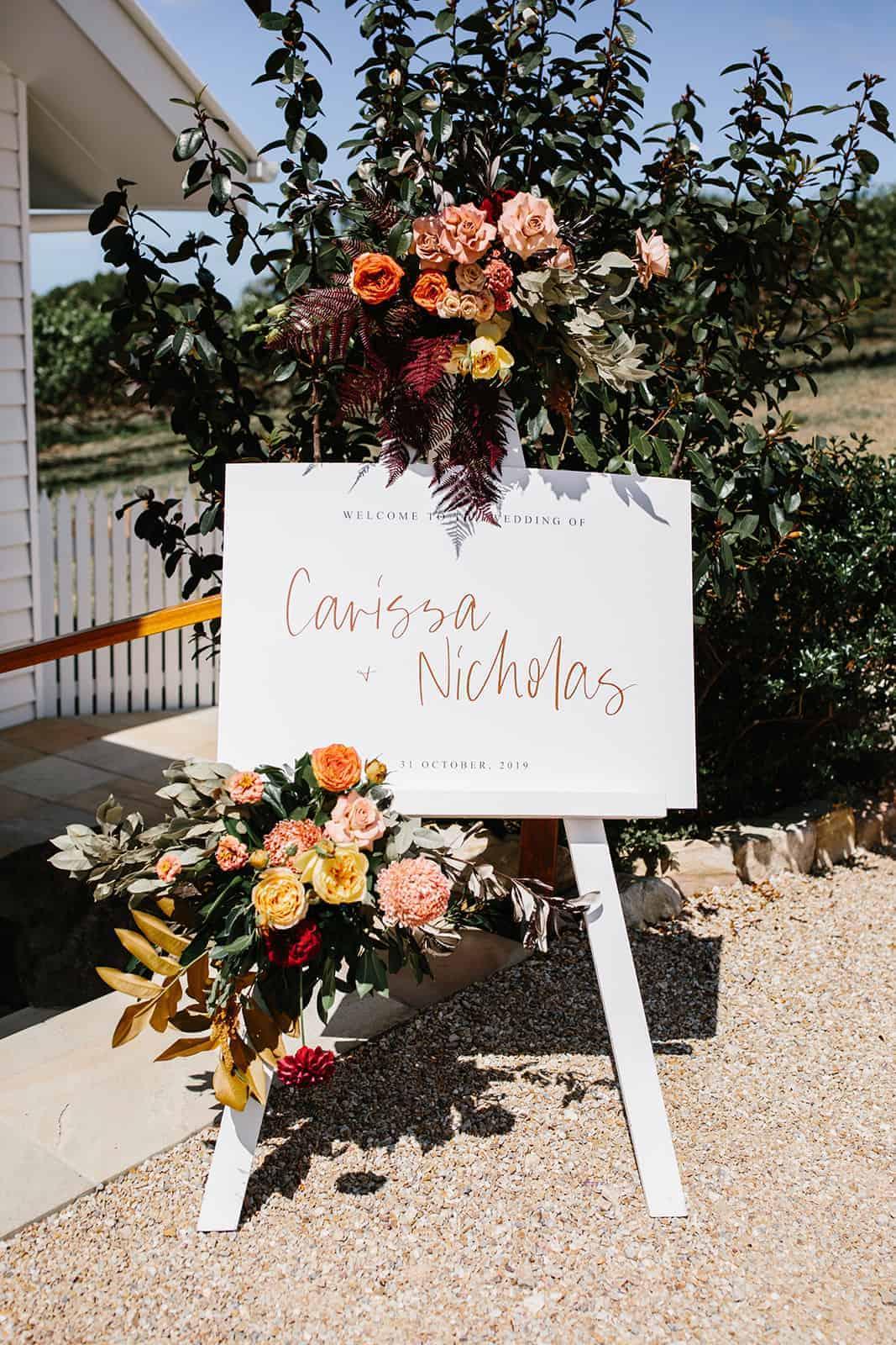 carissa nick wedding camilla kirk photography highres 196 websize