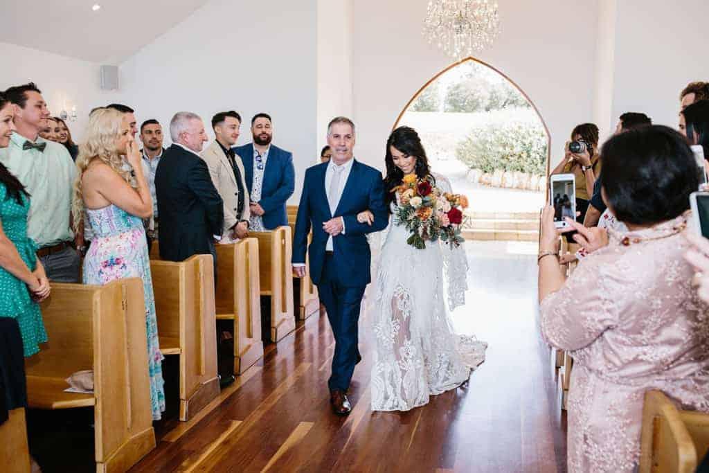 carissa nick wedding camilla kirk photography highres 239 websize