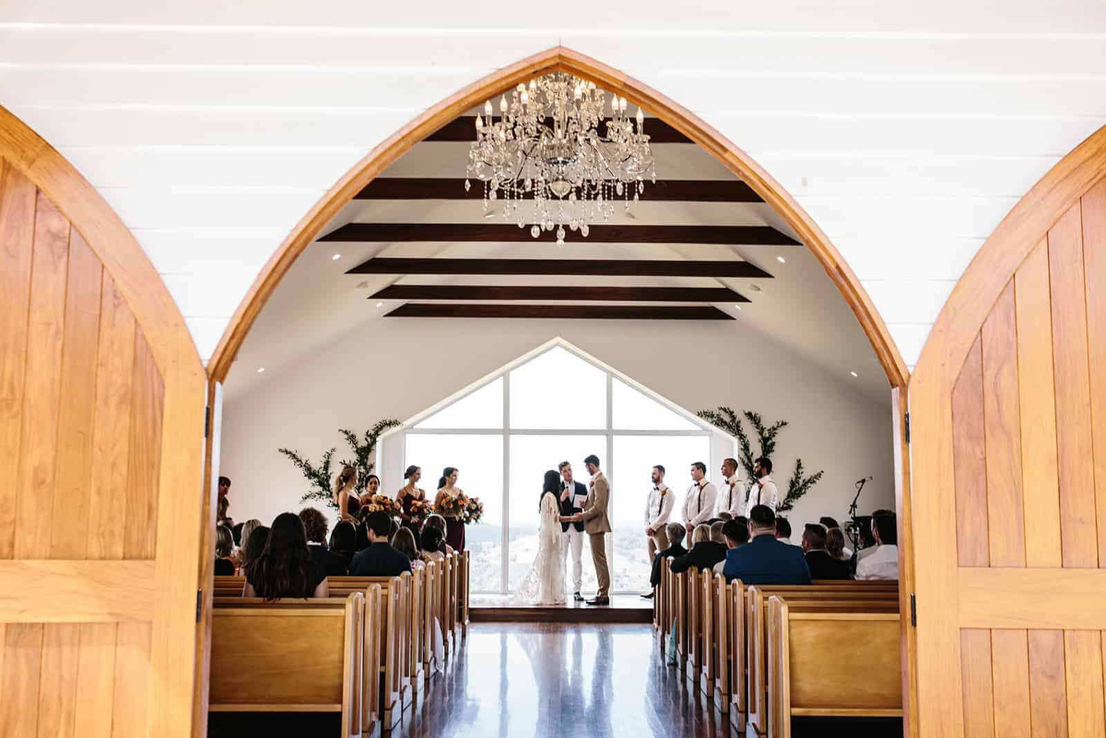 carissa nick wedding camilla kirk photography highres 258 websize
