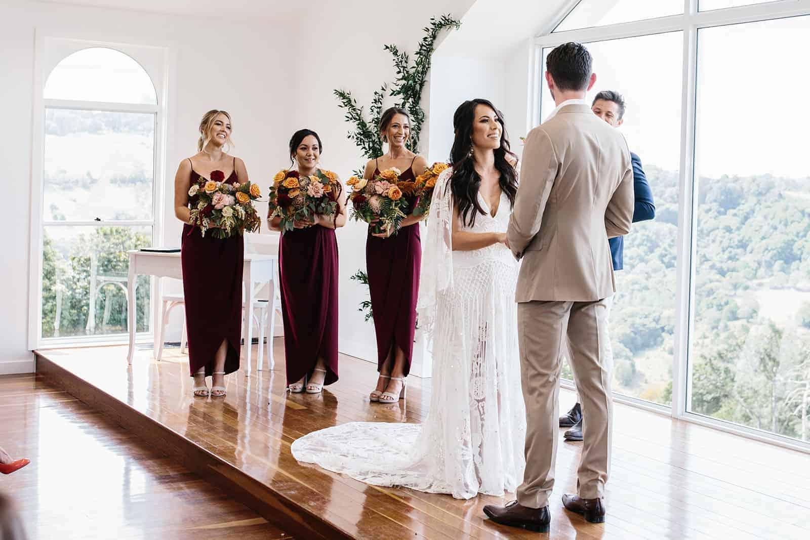 carissa nick wedding camilla kirk photography highres 273 websize
