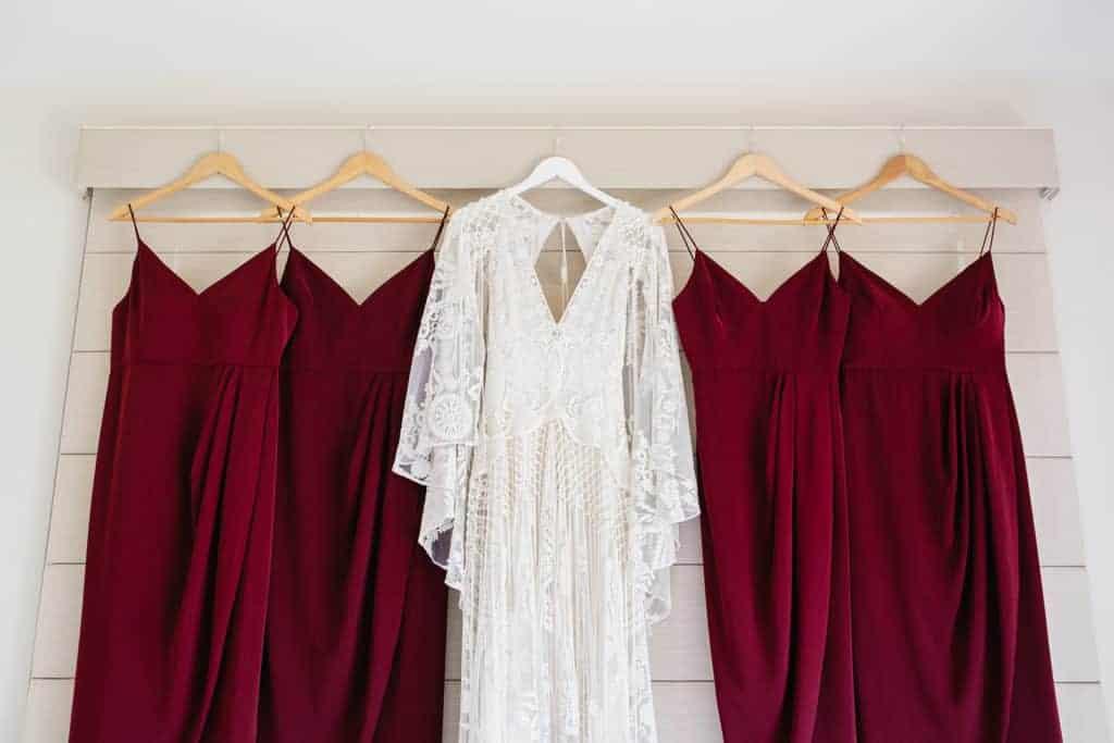 carissa nick wedding camilla kirk photography highres 29 websize