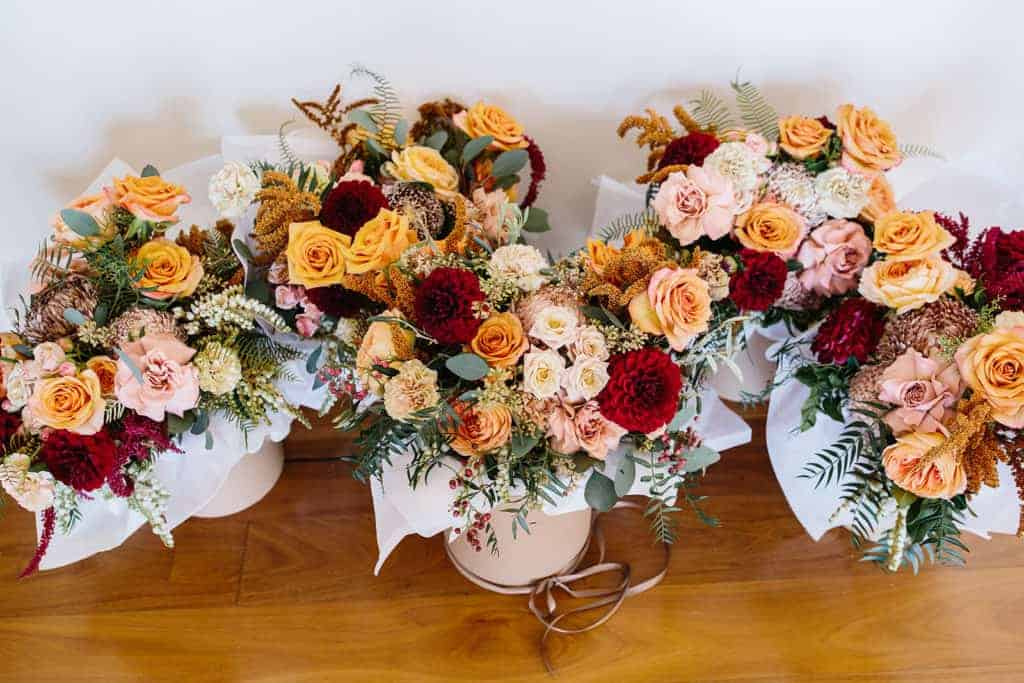 carissa nick wedding camilla kirk photography highres 31 websize