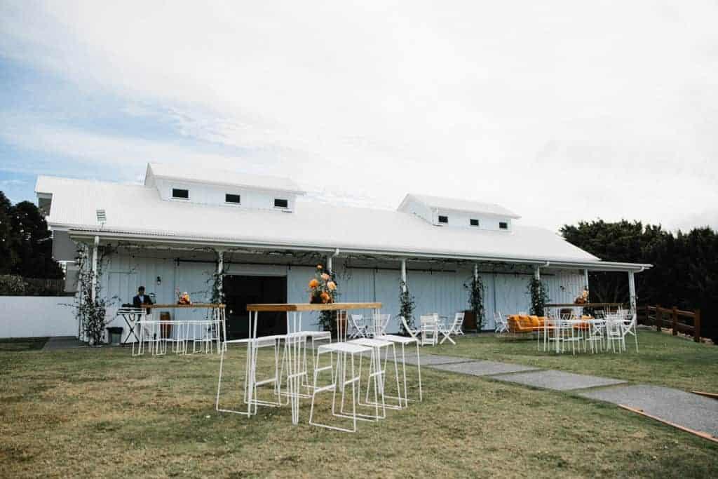 carissa nick wedding camilla kirk photography highres 623 websize