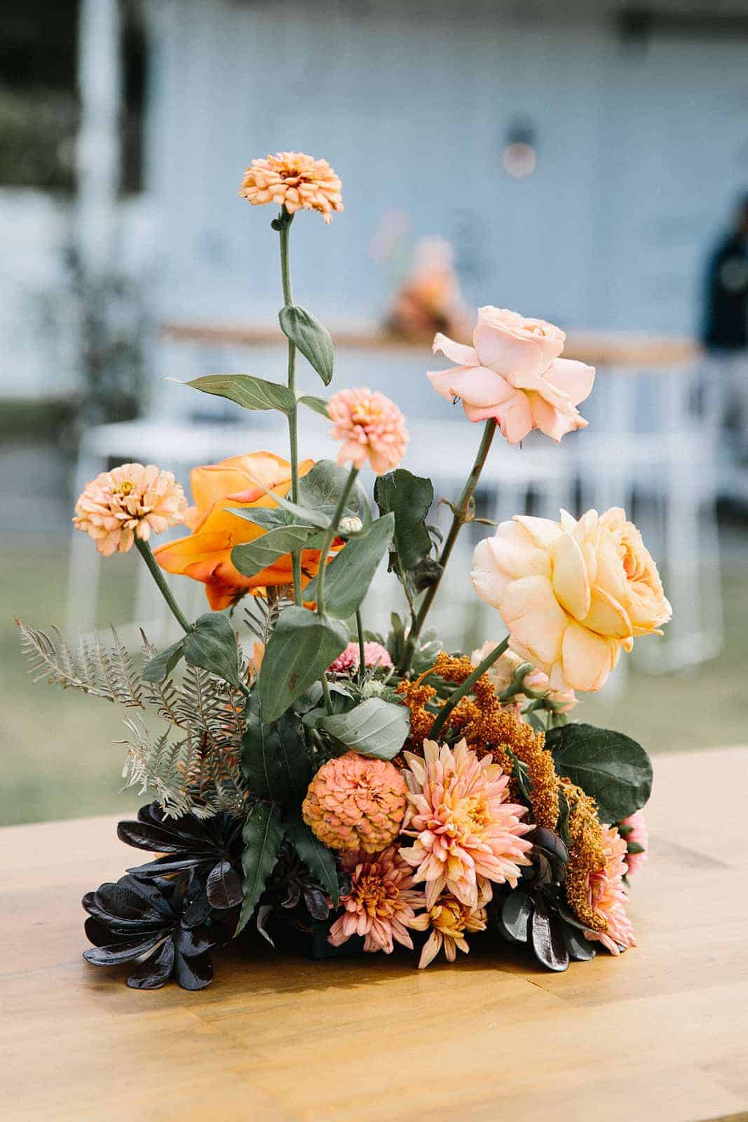 carissa nick wedding camilla kirk photography highres 625 websize