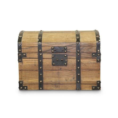 decorative chest for hire gold coast