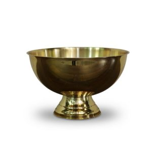 gold champage bucket 1