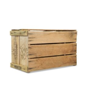 timber create
